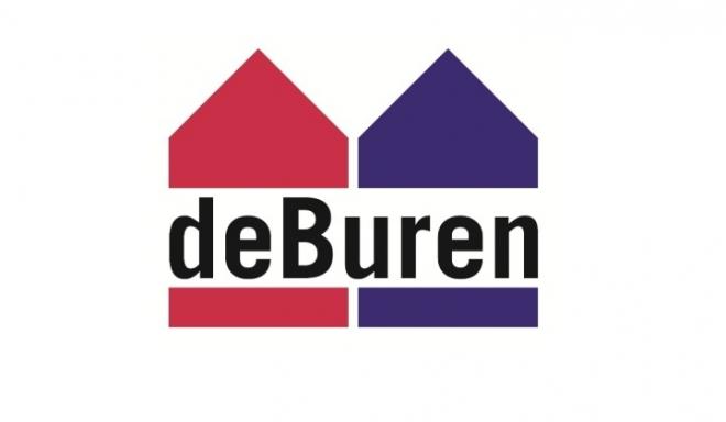 deBuren-logo-cmyk-AP2.jpg