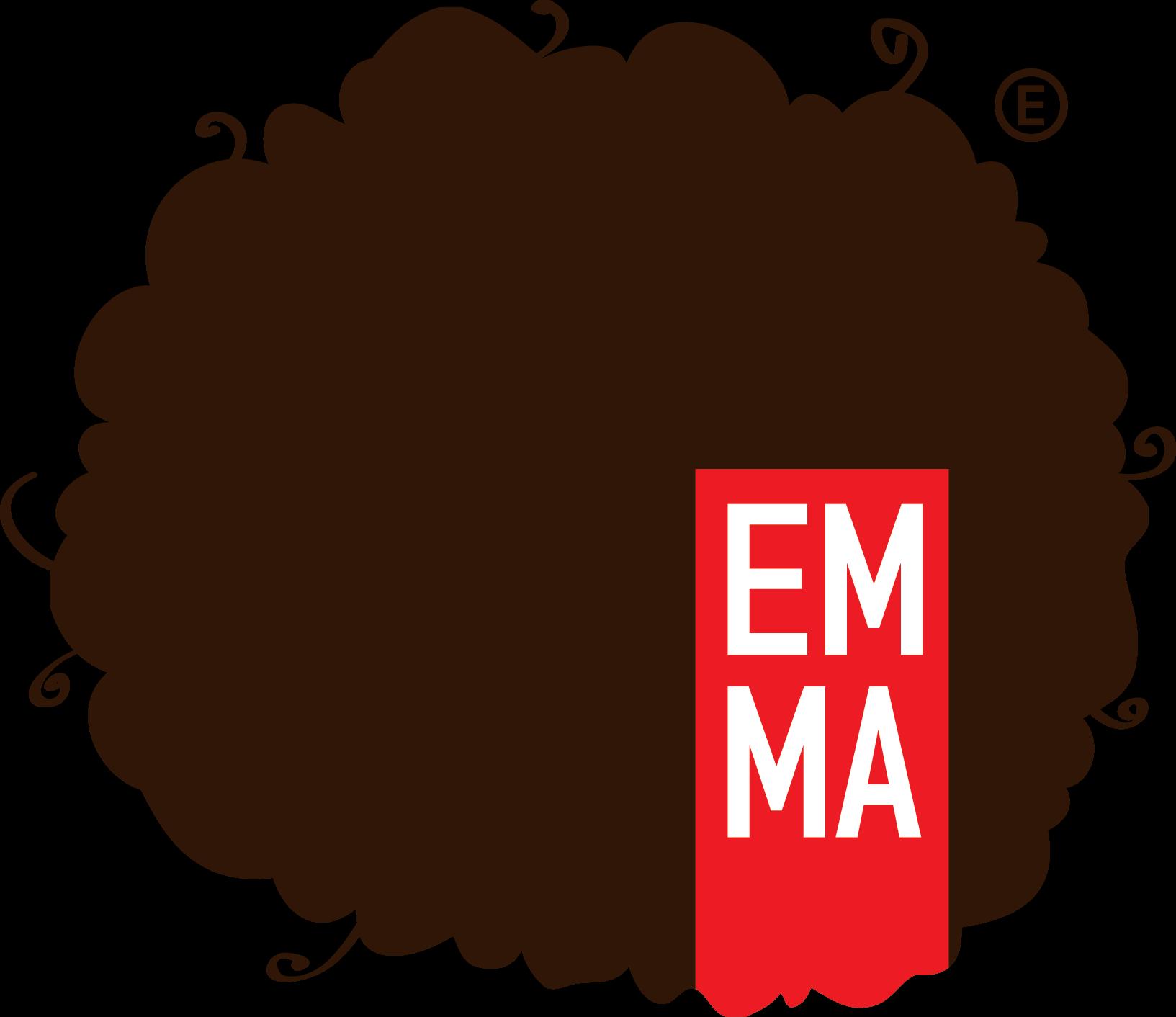 Emma Lesuis